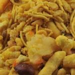 Khata Mitha Chavanu (500 gms)