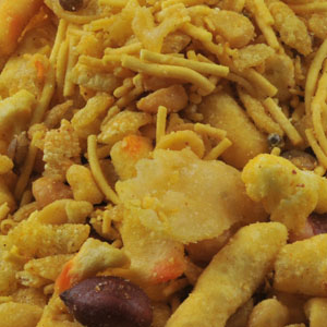 Khata Mitha Chavanu (500 gms) 1