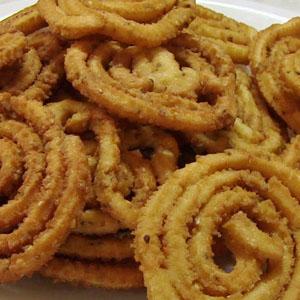 Chakari Sadi (500 gms) 1