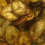Banana Chips (Mari) (500 gms)